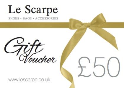 Gift-Vouchers-x-£501