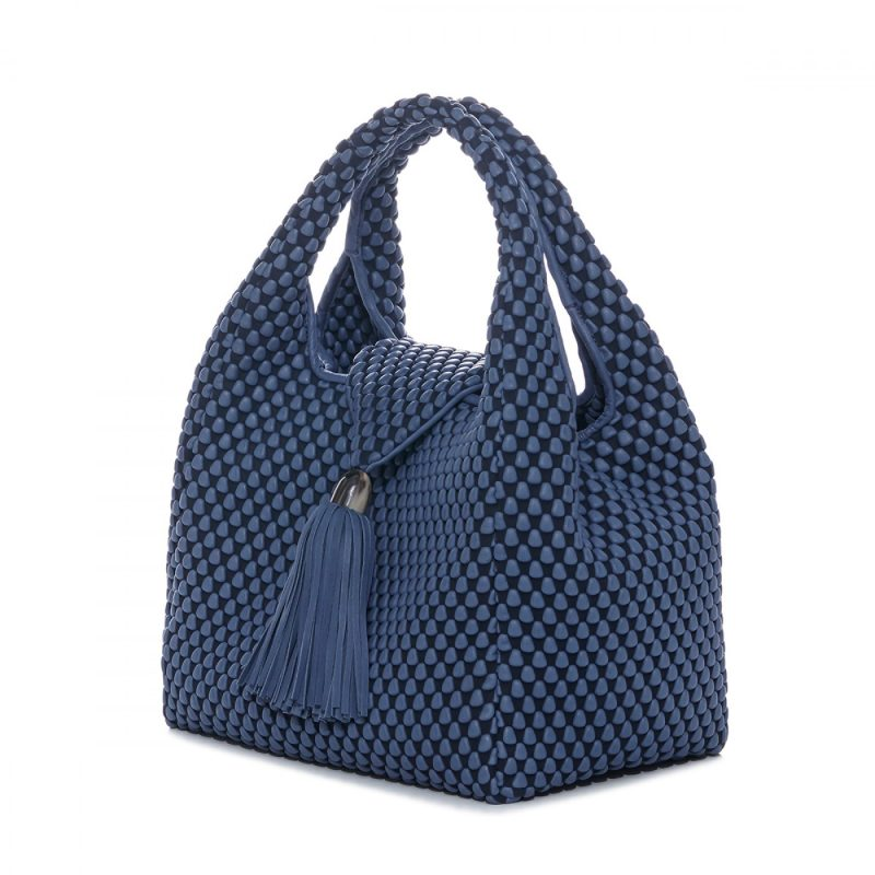 tissa-fontaneda-simple-matter-tassle-blue-jean-nappa-bubbles-angle_1