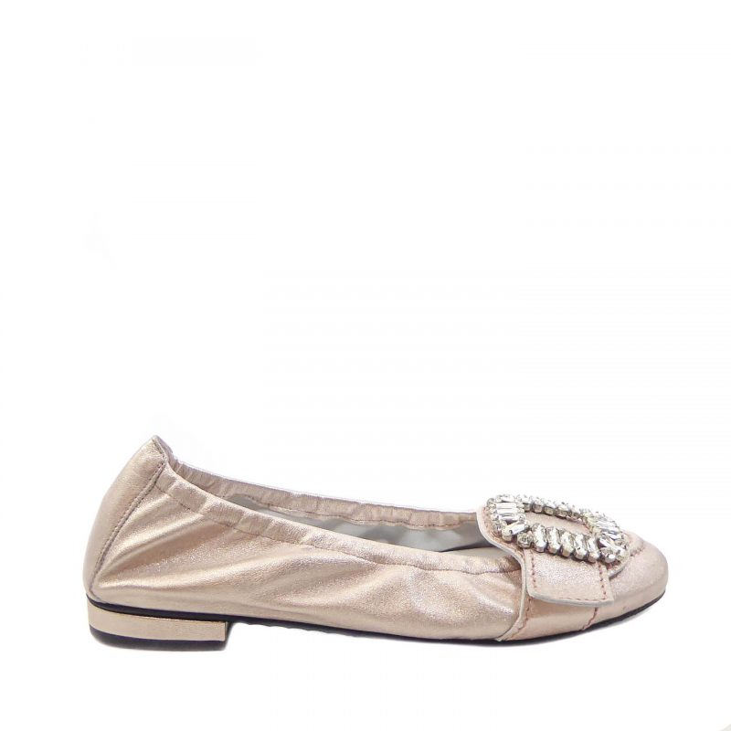 Shoes Shop Didcot